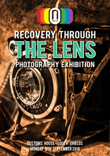 Neca---Recovery-Through-the-Lens-(2016)-1