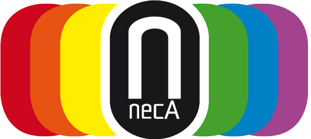 NECA-LOGO-FOR-FOOTER